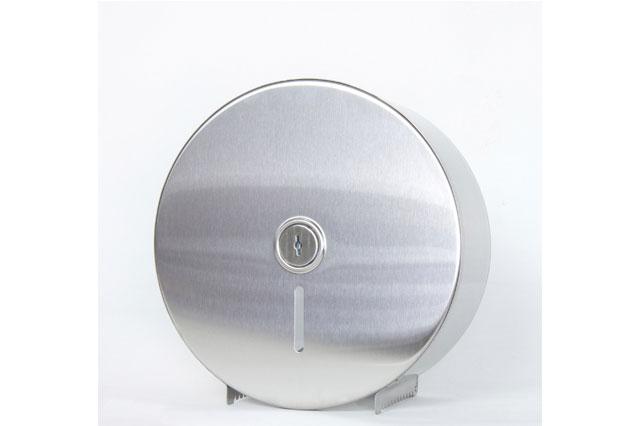 Dispensador de papel higi nico sanilocksanilock for Accesorios para bano papel higienico