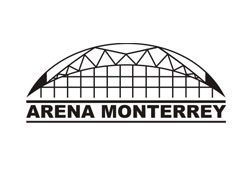 arena-monterrey