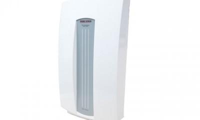 Calentador de Agua Eléctrico sin Tanque