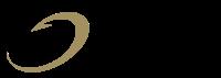 esr6-2015-b