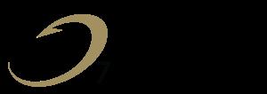 logo-esr-7