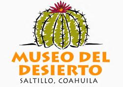 museo_del_desierto