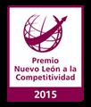 pnl-2015