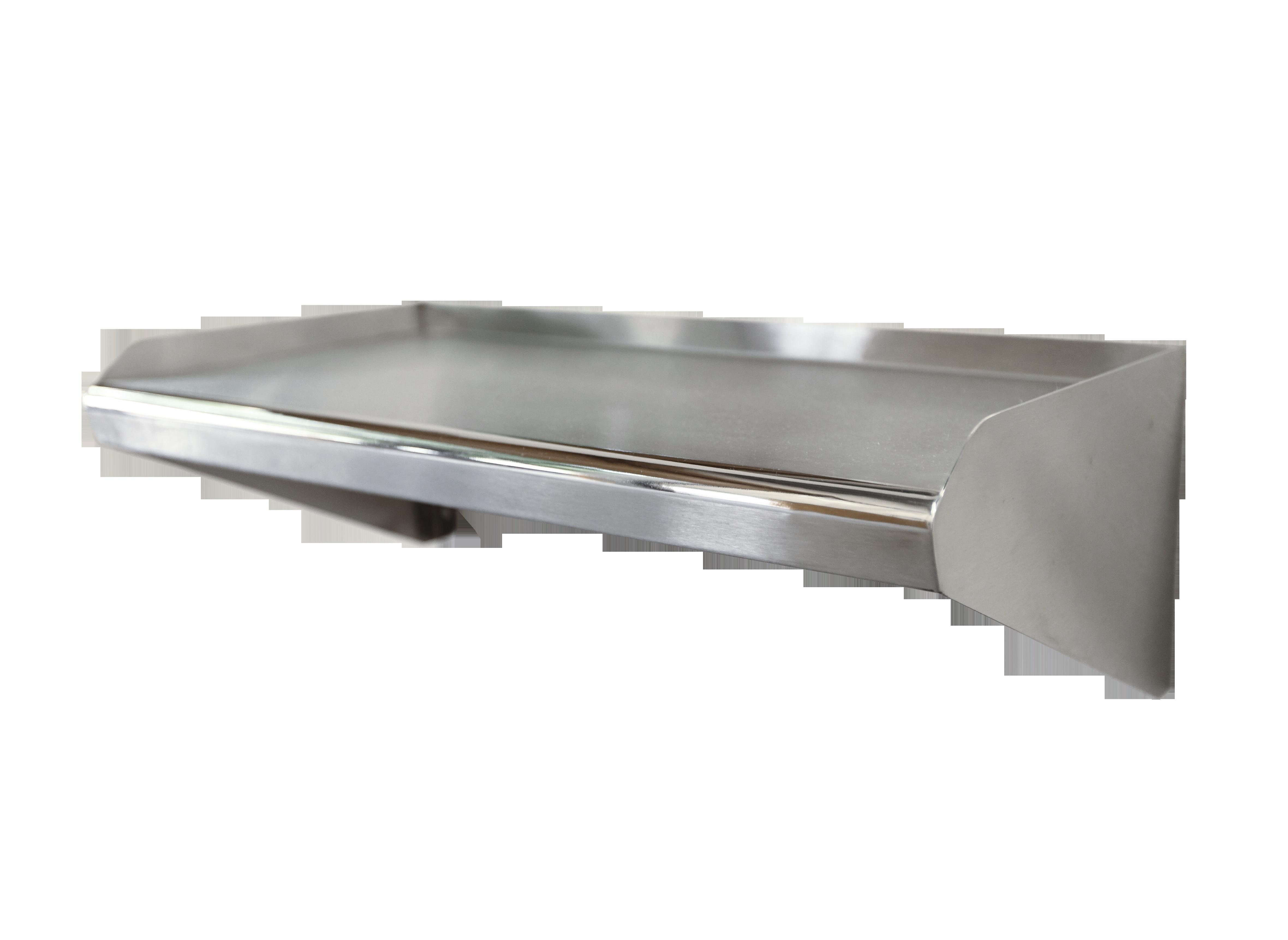Repisa utility sanilocksanilock - Lavabo de acero inoxidable ...