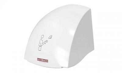 Secador de Manos Automático