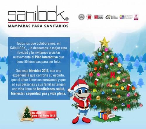 1178_anuncio_pinito2013