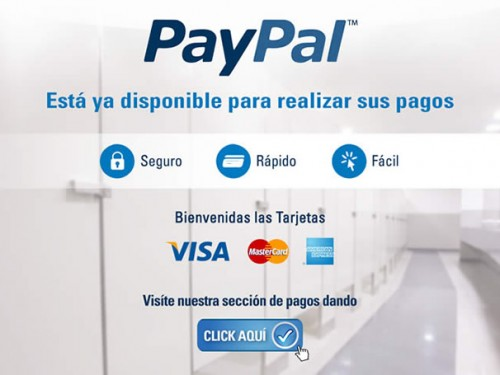 225_pagos-paypal