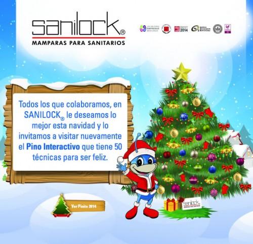 231_anuncio-pinito2014