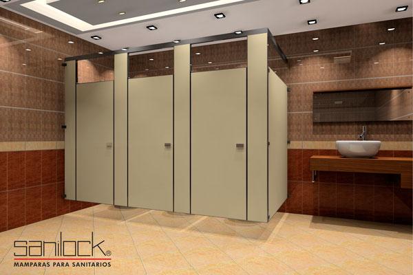 Puertas De Aluminio Para Baño Publico ~ Dikidu.com