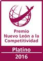 pnl-2016
