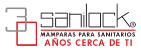 Sanilock