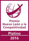 competitividad-platino