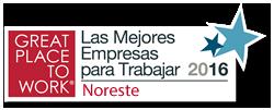 gptw-2016-noreste