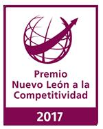 premio-nl-2017